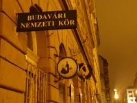 boratórium, borozó, Buda, Budapest, Fő utca, I. kerület, kocsma, Magyarország, Mátra borozó, vár
